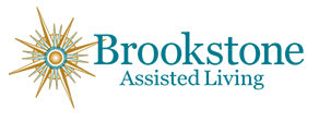 Brookstone Assisted Living Community