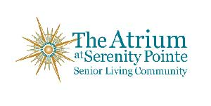 The Atrium at Serenity Pointe