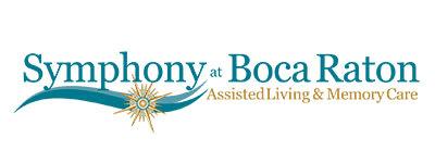 Symphony at Boca Raton