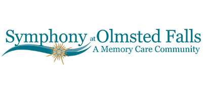 Symphony at Olmsted Falls