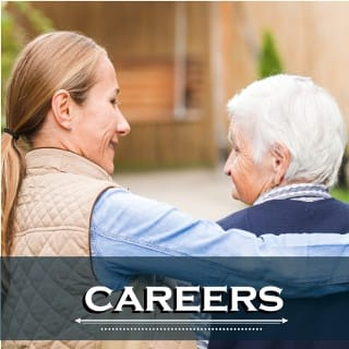 Careers at Milestone Retirement Communities are just a click away