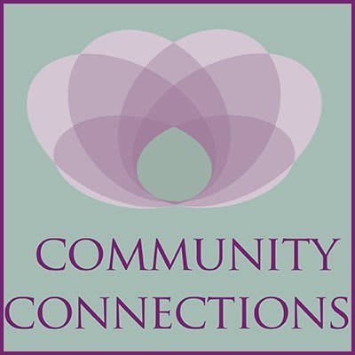 Community Connections at Flagstone Senior Living