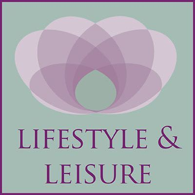 Lifestyle and leisure at Glenwood Place Senior Living