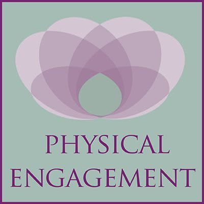 Chico senior living offers physical engagement