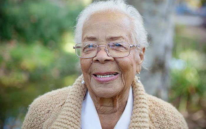 Respite care for seniors in Mesa