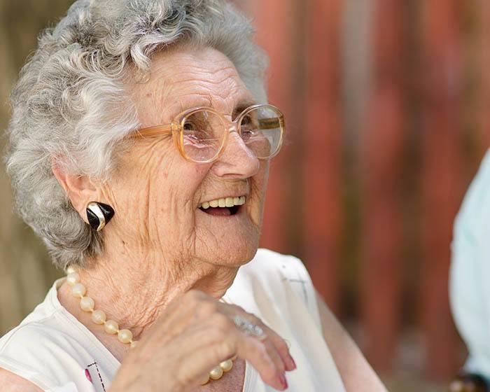 Respite care for seniors in Casa Grande