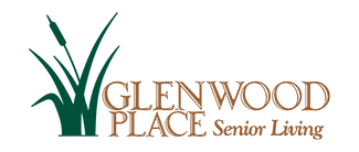 Glenwood Place Senior Living