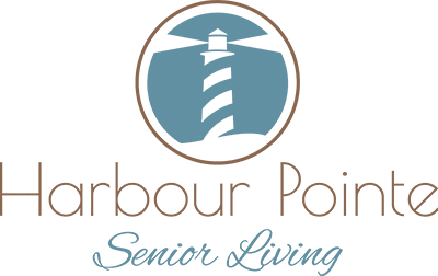 Harbour Pointe Senior Living