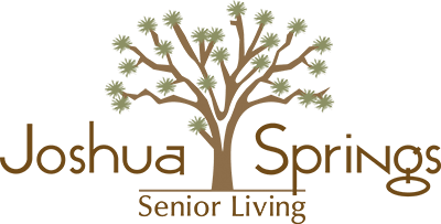 Joshua Springs Senior Living