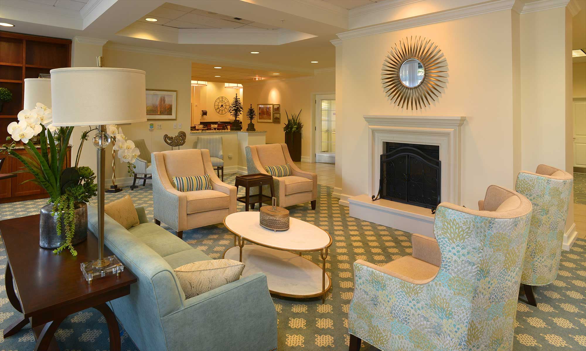 senior living in lake city seattle wa maple leaf assisted living