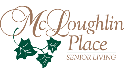 McLoughlin Place Senior Living