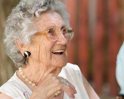 Respite Care at Indianhead Estates Residential Care