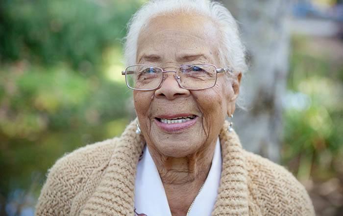 Respite care for seniors in Stillwater