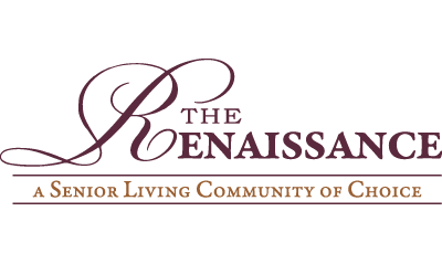 The Renaissance of Ponca City