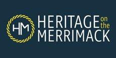 Heritage on the Merrimack
