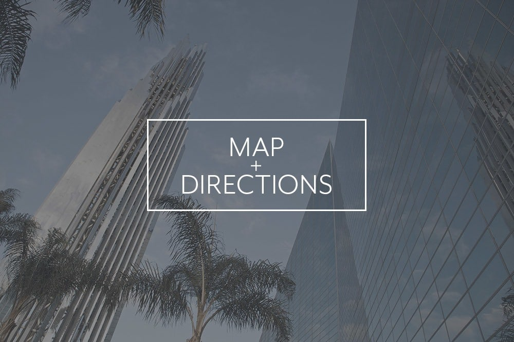 Get directions to Crystal View Apartments