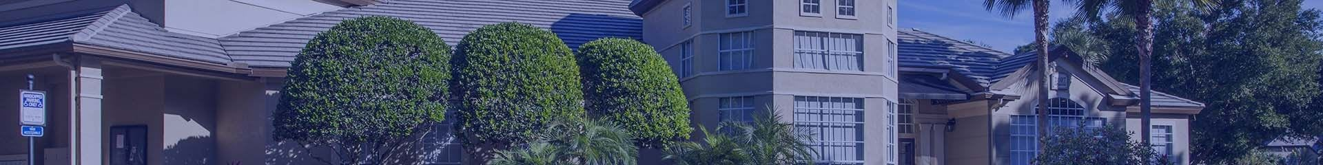 Schedule a tour to view our apartments in Orlando, FL