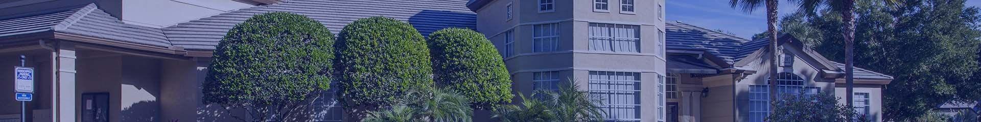Orlando, FL Apartments