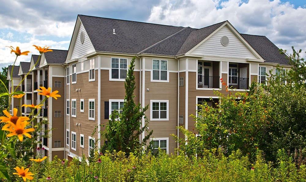 Current residents alvista willow brook - 1 bedroom apartments for rent in meriden ct ...