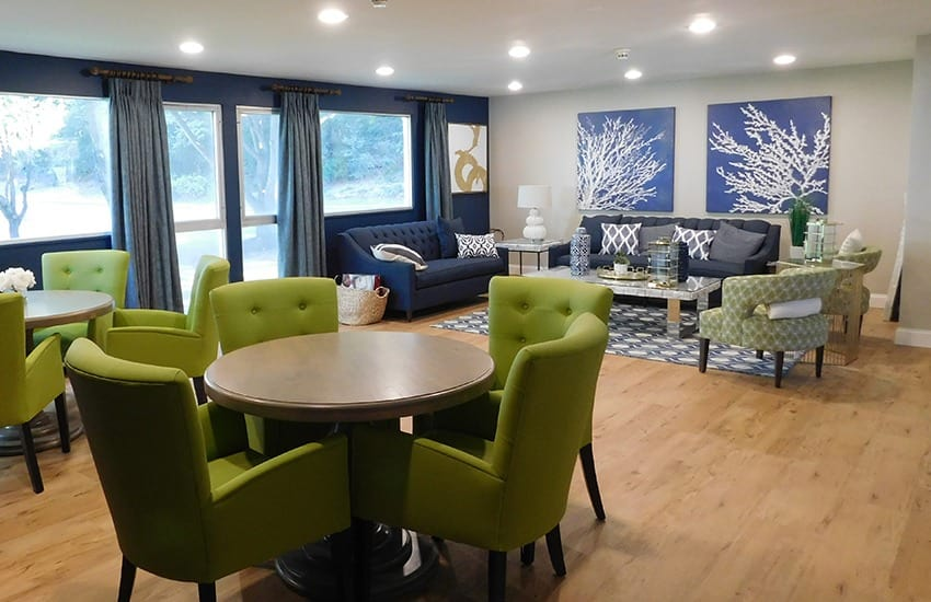 Learn more about Siena Village senior apartments in Smithtown; schedule your tour today.