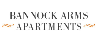 Bannock Arms