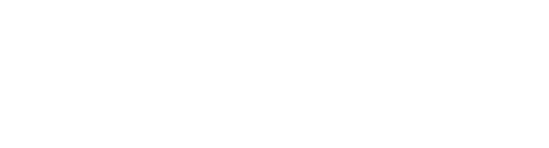 Charter Village Apartments