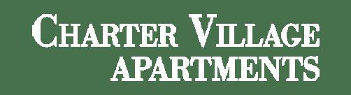 Charter Village Apartments