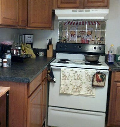 Our apartments in Madison have all the amenities you want