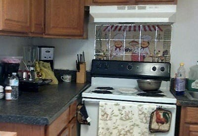 Charter Village Apartments offers affordable apartments in Madison.