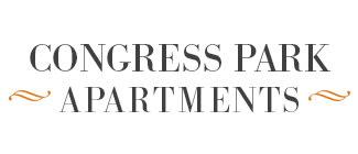 Congress Park Apartments