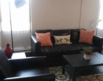 Affordable are pet friendly apartments in Denver