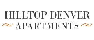 Hilltop Denver Apartments