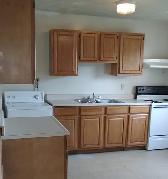 Icemorlee Apartments community highlights