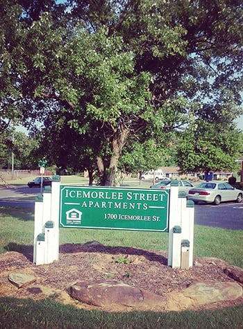 Learn more about the Icemorlee Apartments neighborhood by visiting our website.