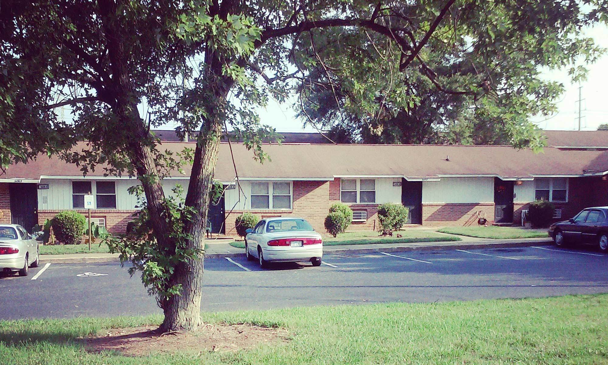 Learn more about our affordable apartments in Monroe, NC; schedule your tour today!