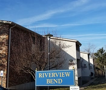 Learn more about the Riverview Bend Apartments neighborhood; schedule your tour today!