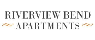 Riverview Bend Apartments