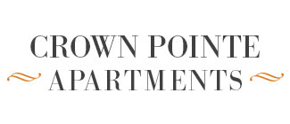 Crown Pointe Apartments