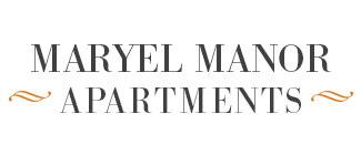 Maryel Manor Apartments