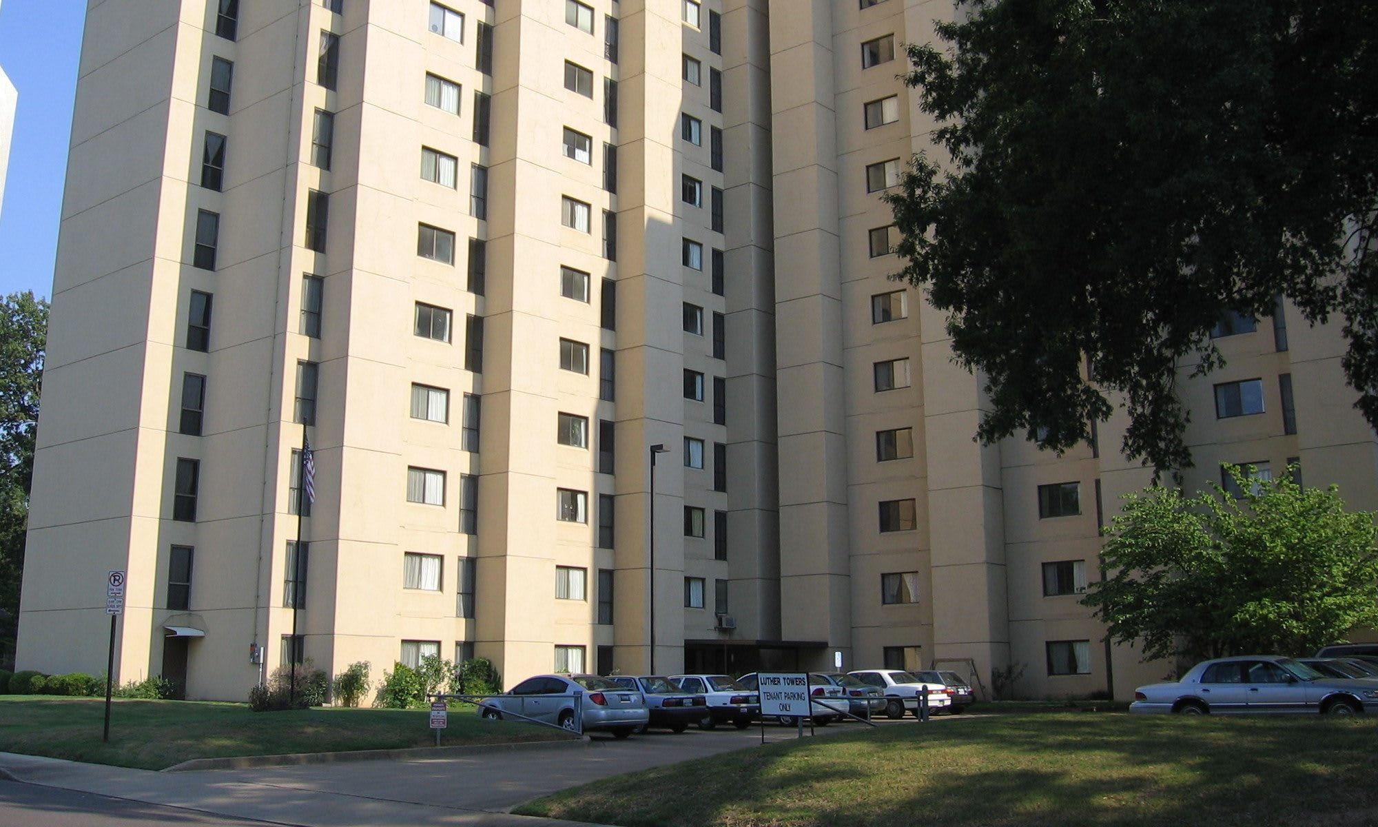 All Utilities Included Apartments Memphis Tn
