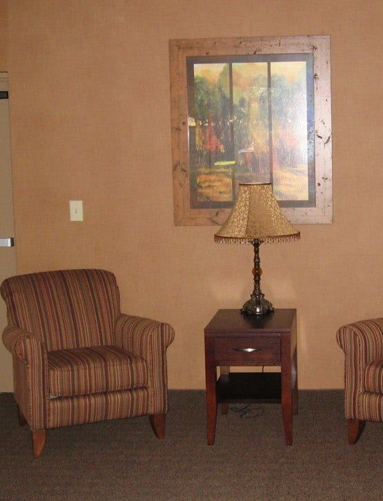 Feel right at home at apartments in Dayton
