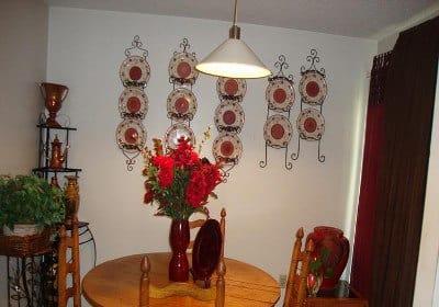 Apartments in Murfreesboro offer various amenities