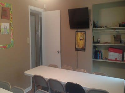Apartments in Gastonia offer various amenities
