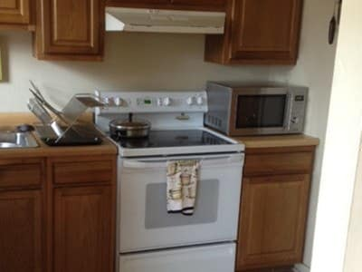 Apartments in Sharon Hill offer various amenities