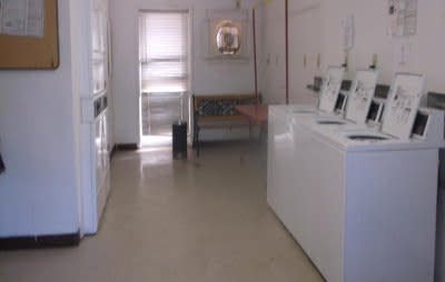Apartments in Anderson offer various amenities