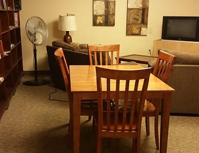 Apartments in Trotwood offer various amenities