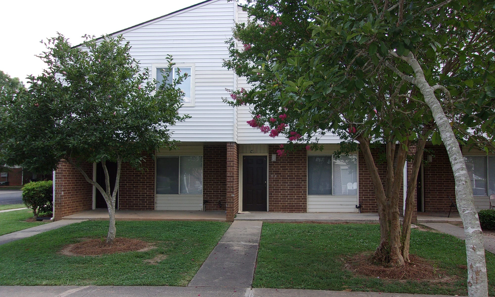 Apartments in Rock Hill, SC