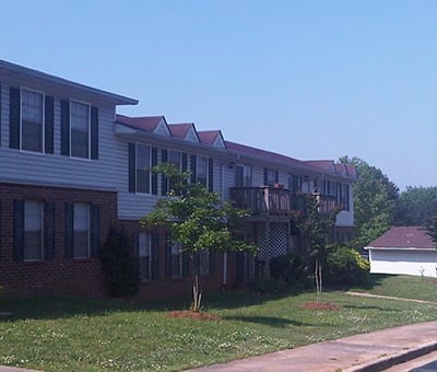 Learn more about our neighborhood at Southwood Apartments. Contact us today to schedule your personal tour.