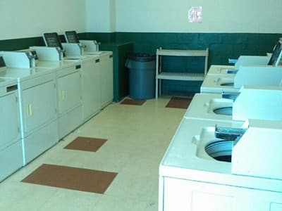 Our apartment homes at Pinewood Gardens Apartments in Trotwood offer various amenities.