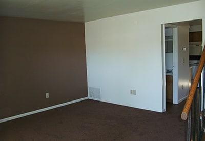 Welocome to Kinsey Greene Apartments in Xenia.